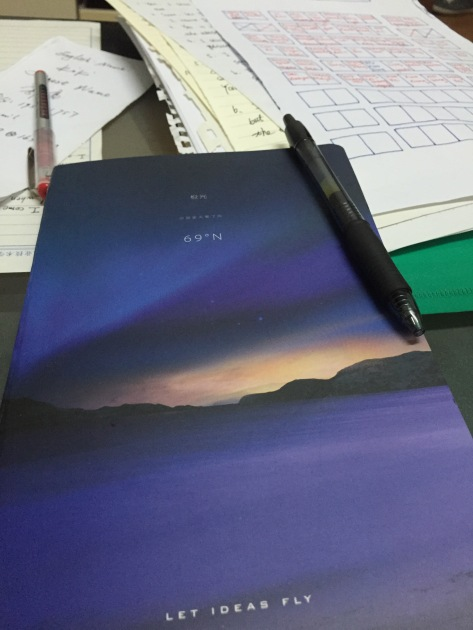 IMG_0808