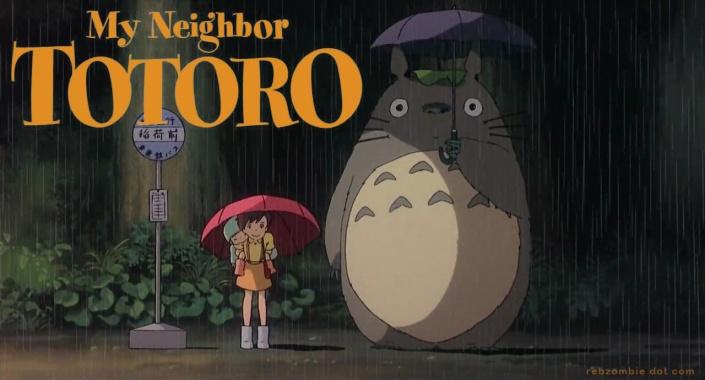my-neighbor-totoro-2