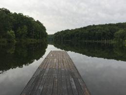 Ozark Trail - Missouri